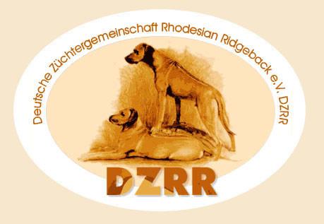 Deutsche Züchtergemeinschaft Rhodesian Ridgeback e.V.